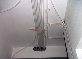 二手房常见电路改造问题 谨慎一点没坏处