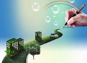 新家装修污染分类有什么 除了甲醛还要关注这些污染