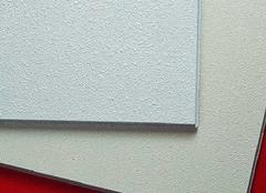 鉴别石膏板质量的方法详解 装修选材必看