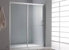 安全的淋浴房怎么选 让你无忧享受沐浴时光