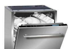家用洗碗机哪个牌子好 热销品牌推荐