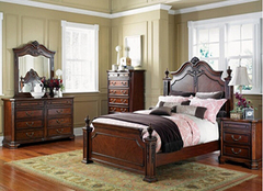 红木家具保养小诀窍 让家具愈久弥新