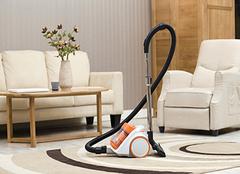 传统吸尘器PK中央除尘系统 到底谁更强