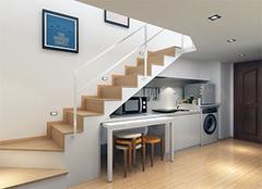 如何区分LOFT与SOHO 单身公寓的扫盲贴