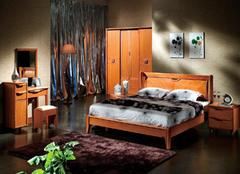 实木家具的几大缺点 合适的才是最好的