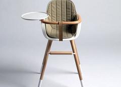 儿童选择什么样的餐椅好 宝妈速来围观