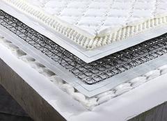 选择弹簧床垫好不好 优缺点对比为你带来答案