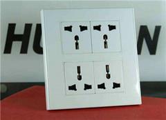 西门子多功能插座面板好不好 其优点有哪些