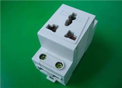 开关插座面板怎么安装好 常见的方法有哪些