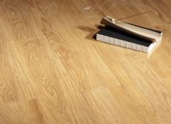 发热地板选购要看什么 有哪些方面呢