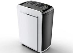 空气除湿器使用效果如何 为你带来干爽家居