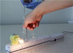 防水插座有哪些种类 好不好用呢