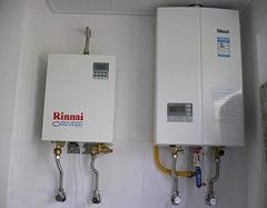 燃气热水器与电热水器的优缺点都是什么 要怎么挑选呢