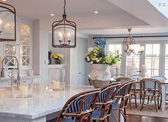 如何为家居选购合适的瓷砖 掌握技巧很重要