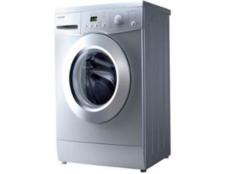 洗衣机主要有哪几种 这三个最常见