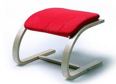 单人沙发凳挑选的细节 一个人的时光也很温暖