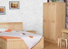松木家具怎么清理才好 主要是这四个方法
