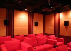 吸音板的用途主要有哪些 安静不只来自于内心
