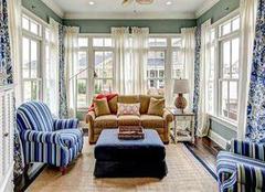 窗帘杆的选购技巧有哪些 舒适家居生活的保障