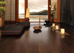 梅雨季木地板清洁诀窍 多雨季家居更清爽