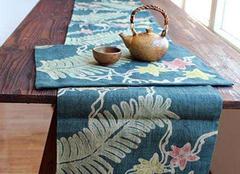 桌垫的材质有哪些 这五种哪个你最爱