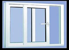 讲解关于塑钢门窗的优劣分析 门窗选择很重要