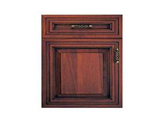 保养橱柜门板的小技巧有哪些 你必须知道的小技巧