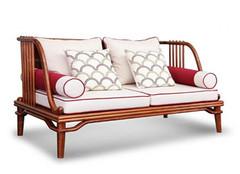 不同种类沙发怎么清理好 常见的方法有哪些