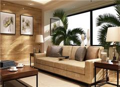 客厅沙发怎么选择才好 常见的方法有哪些