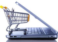 什么装修材料适合线上购买 网购家居巧省钱