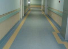 PVC地板怎么翻新 要注意什么呢