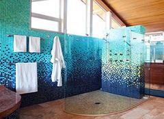 家居装饰马赛克瓷砖如何去选购 为家居带来更多点缀