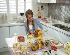 十一黄金周不出门 介绍几个假期必备的厨房做饭神器