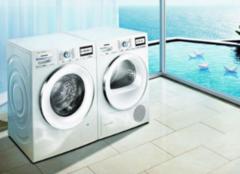 使用洗衣机有哪些误区 全是低级错误