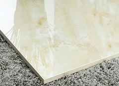 微晶石瓷砖优缺点分析 当今消费者的独宠