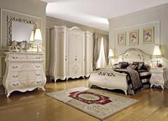 讲解如何选购卧室家具 还你一个好的卧室环境
