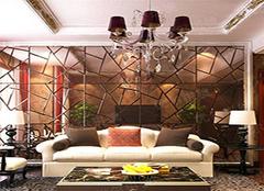 艺术玻璃的选购要点有哪些 打造质感家居体验