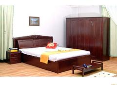 选择卧室家具的注意要点一般有哪些 帮你减少选购弯路