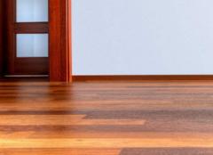 地板安装前需要做什么 准备工作做好是铺垫
