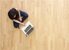 影响强化木地板选购的几个方面 木地板这么选