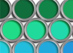 墙面涂刷选择乳胶漆怎么样 乳胶漆的优缺点