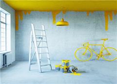 墙面涂刷选择艺术涂料怎么样 艺术涂料的优缺点