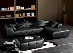 如何保养真皮沙发好 真皮沙发保养要点