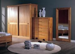 水曲柳实木家具该怎么保养 日常家具保养小技巧