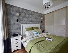 床头柜风水讲解篇 教你怎么摆正确的床头柜姿势