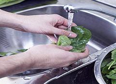 不锈钢水槽购买注意什么 不要忽视