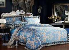 布艺床常见的特点有哪些 质量好不好呢