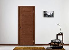 卫生间使用什么门好 快来了解吧