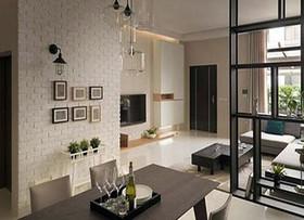 选购室内装修材料的主要注意点 给你更多的家装保障