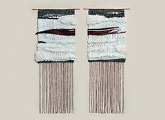 手工挂毯怎么挑选 五个实用技巧奉上